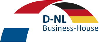 D-NL Business-House