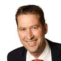 Harold Oude Smeijers