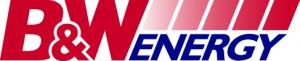 BW_Energy_Logo_FINAL_CMYK