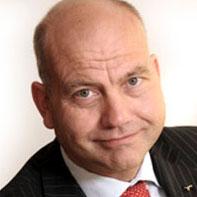 Herbert Heidkamp