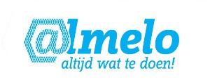 almelo_logo